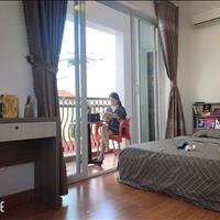 Căn hộ ban công 1 phòng ngủ riêng Cộng Hoà, gần sân bay Hoàng Văn Thụ