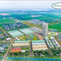 Bán nhà biệt thự, liền kề thành phố Huế - Thừa Thiên Huế giá thỏa thuận