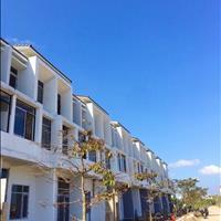 Nhà 3 tầng khu đô thị đa tiện ích nội khu An Cựu City
