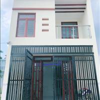 Bán nhà riêng thành phố Biên Hòa - Đồng Nai giá 850 triệu