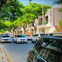 Bán đất nền dự án quận Ngũ Hành Sơn - Đà Nẵng giá 2.52 tỷ