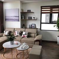 Chủ đầu tư mở bán chung cư mini Tân Mai – Hoàng Mai DT 25m2 – 48m2, full đồ, chiết khấu 3%