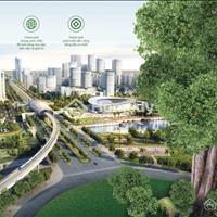 Swan Park - Dự án trọng điểm khu Đông Sài Gòn - Giá chỉ từ 21tr/m2, chiết khấu khủng từ CĐT