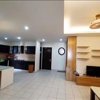 Cho thuê căn hộ 2 phòng ngủ full nội thất chung cư An Phú Apartment Hậu Giang Quận 6 chỉ 10 triệu
