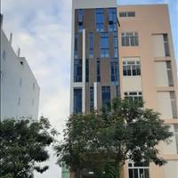 Cho thuê văn phòng đường Xô Viết Nghệ Tĩnh, diện tích 80m2, 100m2, 110m2