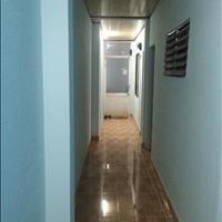 Cho thuê phòng trọ quận Thanh Khê - Đà Nẵng giá 2.5 triệu