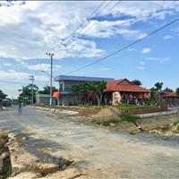 Chính chủ cần bán lô sát đường Trần Phú 33m2 giá chỉ 1,1 tỷ/lô