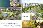 Dự án Shingmark Village - ảnh tổng quan - 4