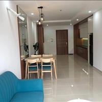 Bán căn hộ chung cư 3 phòng ngủ thuộc khu Cityland Park Hills, phường 10 Gò Vấp, giá chỉ 4,6 tỷ