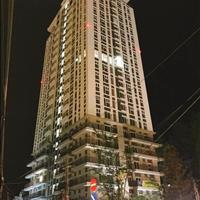 Bán căn hộ Bãi Sau Vũng Tàu ngay mặt tiền Lê Hồng Phong cách biển Thuỳ Vân 300m, 57m2 giá 2,15 tỷ