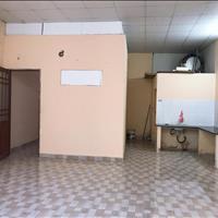 Cho thuê nhà nguyên căn quận Thanh Khê - Đà Nẵng giá 3.5 triệu