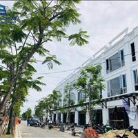 Bán nhà phố thương mại shophouse thành phố Huế - Thừa Thiên Huế giá 6.55 tỷ