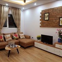 Chính chủ bán căn hộ chung cư Nghĩa Đô, quận Cầu Giấy giá tốt