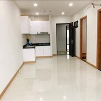 Cho thuê căn hộ ngay làng Đại học Thủ Đức - Suối Tiên - giá 6 triệu - 51m2 - 2 phòng ngủ, 2WC
