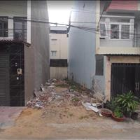 Bán đất khu dân cư Tân Thới Nhất, giá mềm chủ đầu tư sổ hồng có sẵn