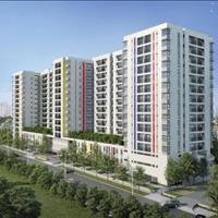 Bán căn hộ Hausbelo quận 9, giá 1.28 tỷ, giá chênh tốt, mới thanh toán 10%, giá chênh tốt