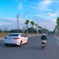Cơ hội sở hữu đất nền dự án quận Tư Nghĩa - Quảng Ngãi giá chỉ từ 800 triệu