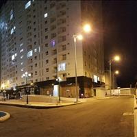 Bán căn hộ Tara quận 8, 85m2, 2 phòng ngủ hướng Đông Nam