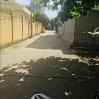 Bán nhà khu tập thể Lữ Đoàn 45, Cổ Đông, Sơn Tây, Hà Nội