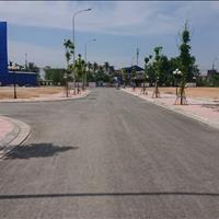 Bán đất nền dự án thành phố Thái Nguyên - Thái Nguyên giá 1.5 tỷ