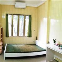 Cho thuê căn hộ dịch vụ Lê Hồng Phong, quận Ba Đình - Hà Nội giá 4.5 triệu
