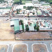 Bán đất nền dự án huyện Bến Cát - Bình Dương giá 1.3 tỷ
