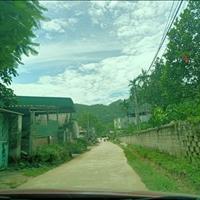 Bán 300m2 đất thôn Lụa, Yên Bình, Thạch Thất, Hà Nội, view suối, cánh đồng