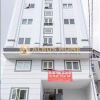 Cho thuê căn hộ mini, diện tích 20m2, Quận 12