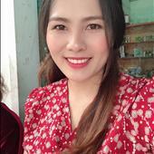 Tạ Thị Thu Thanh