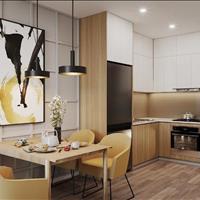 Bán căn hộ dự án Vinhomes Smart City giá 1.00 tỷ