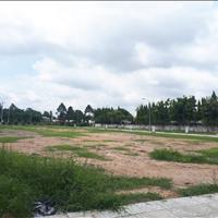 Bán đất huyện Củ Chi - Thành phố Hồ Chí Minh giá 850 triệu