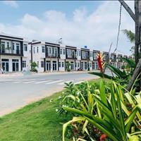 Bán nhà riêng quận Bình Chánh - TP Hồ Chí Minh giá 850.00 triệu