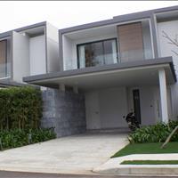 Biệt thự sân golf Đà Nẵng, hồ bơi riêng, không gian ở đẳng cấp, liên hệ xem nhà trực tiếp