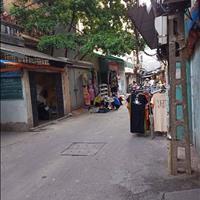 Cho thuê cửa hàng, mặt bằng bán lẻ quận Hoàng Mai - Hà Nội giá 8 triệu