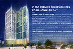 Dự án Premier Sky Residences Đà Nẵng - ảnh tổng quan - 15