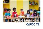 Dự án Premier Sky Residences Đà Nẵng - ảnh tổng quan - 19