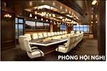 Dự án Premier Sky Residences Đà Nẵng - ảnh tổng quan - 23