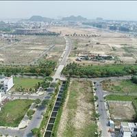 Cần bán 1 lô V1 kênh sinh thái - KĐT Fpt City Đà Nẵng, hướng Đông Bắc - 8,6 tỷ