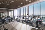 Dự án Premier Sky Residences Đà Nẵng - ảnh tổng quan - 11