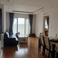 Căn hộ I-Home căn góc 75m2, 2 phòng ngủ - 2 WC - 2 bancon cần bán gấp 2.1 tỷ