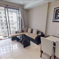 Bán căn hộ Tresor Quận 4 - TP Hồ Chí Minh giá 4.65 tỷ, diện tích 75m2, full nội thất