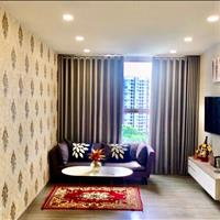 Căn hộ 2 phòng ngủ, 2WC Orchard Garden có nội thất, sổ hồng, 4.095 tỷ rẻ nhất khu