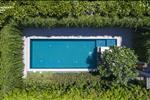 Dự án Wyndham Garden Phú Quôc - ảnh tổng quan - 10