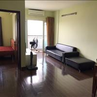 Cho thuê căn hộ Orient, Quận 4, 3PN, lầu cao, view đẹp, full nội thất, giá rẻ, liên hệ Ngọc Minh