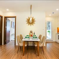 Bán căn hộ quận Đông Anh - Hà Nội, giá 1.8 tỷ