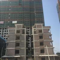 Bán nhà biệt thự, liền kề IA20 Ciputra quận Tây Hồ - Hà Nội giá 180 triệu/m2
