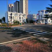 Mở bán 20 nền đất sổ hồng riêng Hương Sen Garden đường số 7 nối dài mặt tiền Trần Văn Giàu