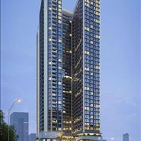 Bán căn hộ cao cấp tại trung tâm thành phố Hải Phòng chỉ 500 triệu sở hữu ngay
