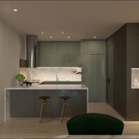 Bán căn hộ Risemount Apartment Đà Nẵng giá gốc chủ đầu tư