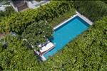 Dự án Wyndham Garden Phú Quôc - ảnh tổng quan - 8